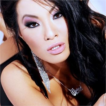 Wicked Pictures porn movies featuring Asa Akira and more are now on Adult Empire Unlimited.