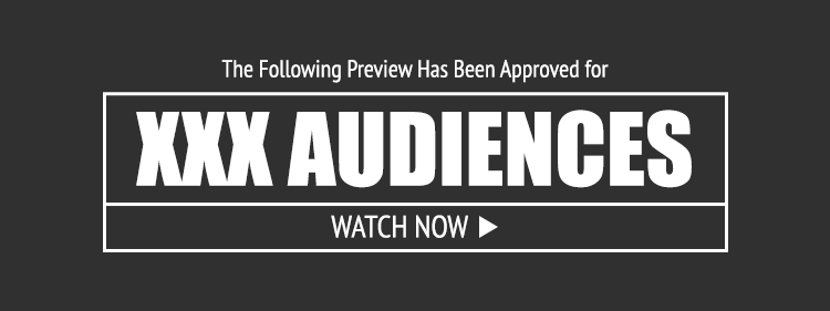 Watch Free Previews.