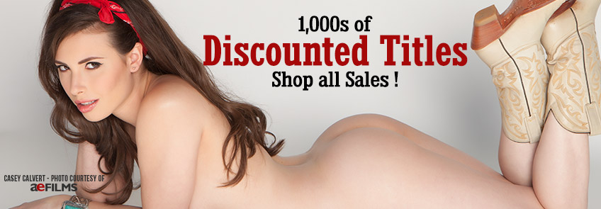 porn movie sales Mature Sales Porn Tube, Free Milf Sales Porn Videos, Free Granny.