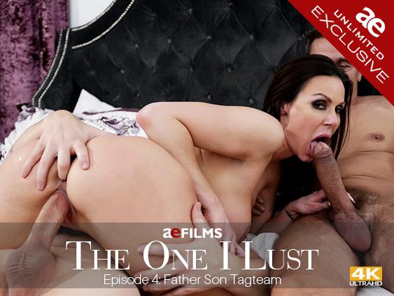 Stream exclusive Kendra Lust porn video scene.