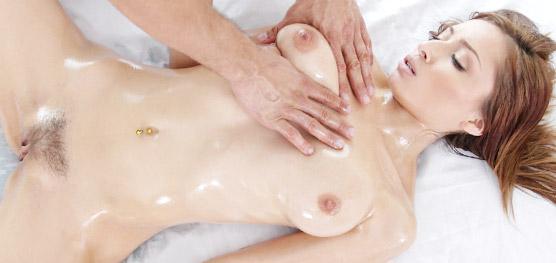 Stream Massage Creep #21 HD porn video.