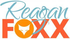 ReaganFoxx