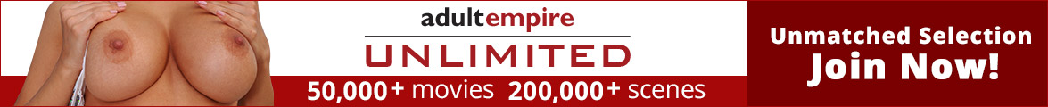 Adult Empire Unlimited image.