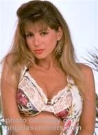 Angela Summers