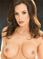 Lisa Ann pornstar videos.
