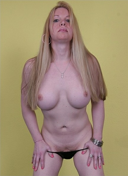 Shemale strokers monica mansfield