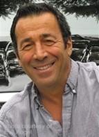 John Stagliano Profile Picture