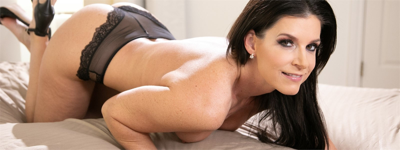 India Summer Hero Image