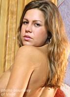 Azalea Lee