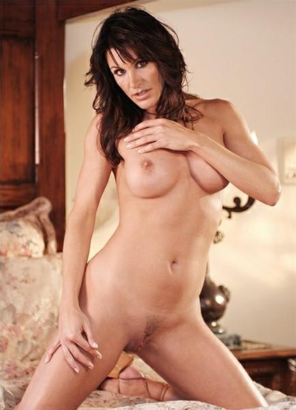 Sydnee Steele