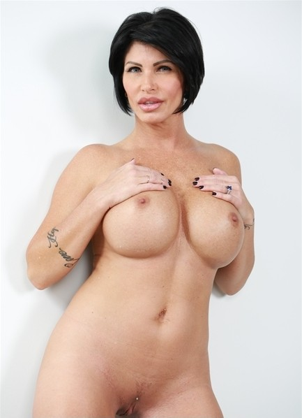 Shay porn star