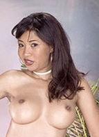 China Barbi