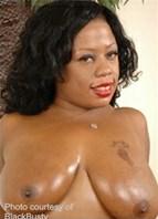Goldie Jackson