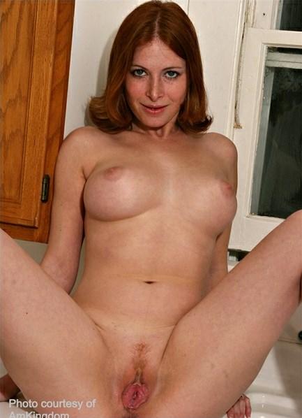 Free big cocks sex video