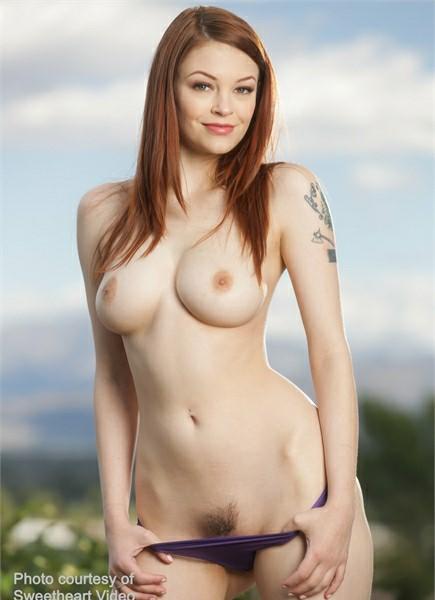 Long Busty Lesbian Nipples Tube