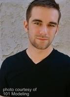 Logan Pierce Profile Picture