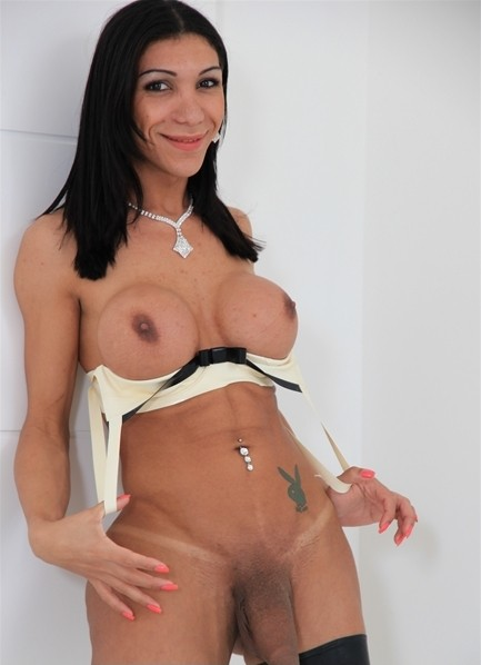 Sabrina Suzuki star Streaming Videos, DVDs, and more Famous ...
