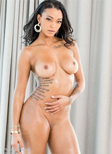 Pear shaped body porn