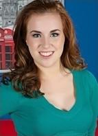 Jessica Parker