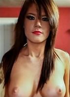 Brittany Banxxx