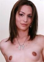 Alisa Rayne