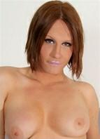 Stacy Jackson