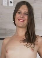 Simone Alyssa