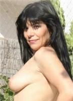 Sandra Canaria