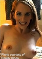 Chelsea Jade