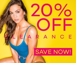 Porn 20 percent off Clearance Image