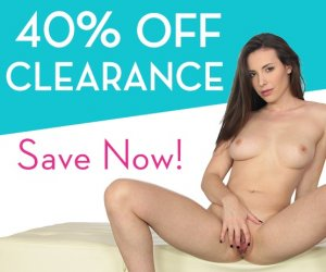 Browse 40% clearance porn movies.