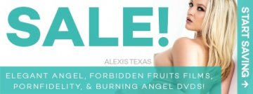 Browse Elegant Angel, Forbidden Fruits & more on sale now