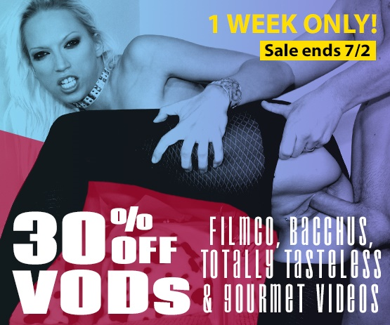Browse Filmco, Totally Tasteless & more porn videos on sale now.