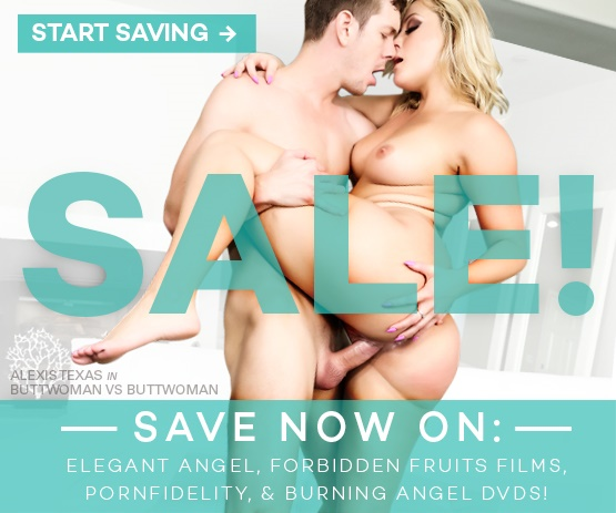 Browse Elegant Angel, Forbidden Fruits & more on sale now!.