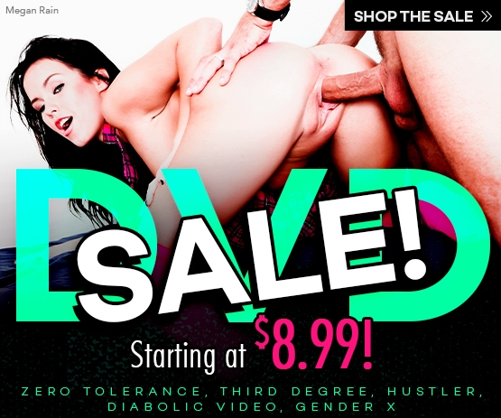 Zero Tolerance, Hustler, third Degree porn DVD Sale -Browse Now!.