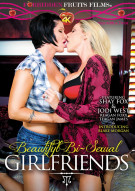 Beautiful Bi-Sexual Girlfriends Boxcover