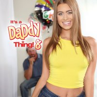 Its A Daddy Thing! 8