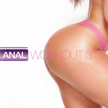 Anal Workout 3 Image