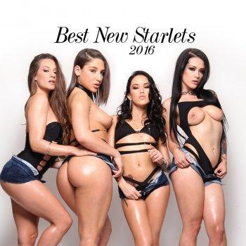 Best New Starlets 2016 Image