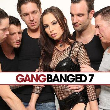 Gangbanged 7 Image
