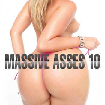 Massive Asses 10 Image