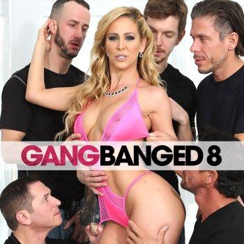 Gangbanged 8 Image