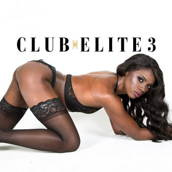 Club Elite 3 Image