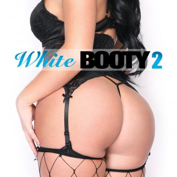 White Booty 2 Image