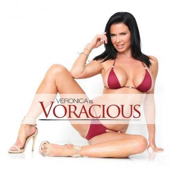 Veronica Is Voracious Image