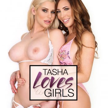 Tasha Loves Girls Image