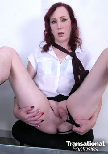 Jean Jezebel Bodyshot