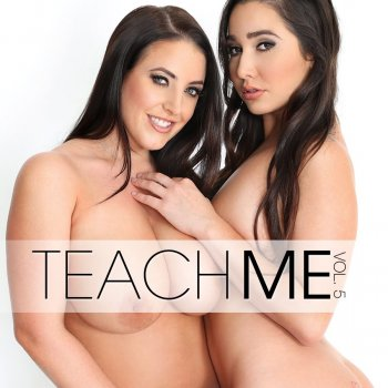 Teach Me Vol. 5 Image