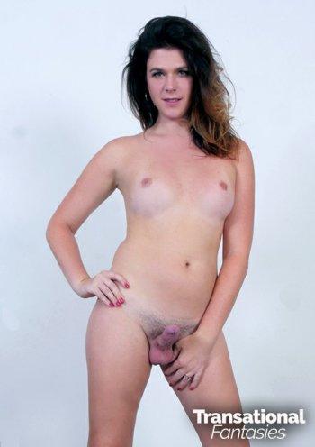 Kendall Penny Bodyshot