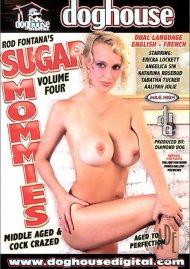 Sugar Mommies Vol. 4 Porn Video